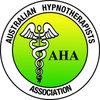 AHA-Logo-2010
